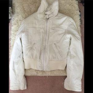 💫2/$25.💫Urban Behaviour corduroy jacket